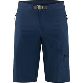 Haglöfs Lizard Shorts Herren tarn blue